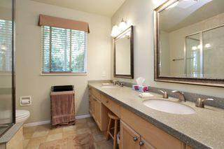 Photo 18: 5249 CLIFFRIDGE Avenue in North Vancouver: Canyon Heights NV House for sale : MLS®# R2306859