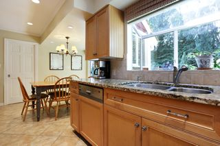 Photo 16: 5249 CLIFFRIDGE Avenue in North Vancouver: Canyon Heights NV House for sale : MLS®# R2306859