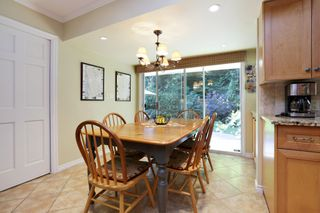 Photo 11: 5249 CLIFFRIDGE Avenue in North Vancouver: Canyon Heights NV House for sale : MLS®# R2306859
