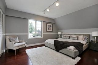 Photo 20: 5249 CLIFFRIDGE Avenue in North Vancouver: Canyon Heights NV House for sale : MLS®# R2306859