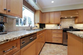 Photo 12: 5249 CLIFFRIDGE Avenue in North Vancouver: Canyon Heights NV House for sale : MLS®# R2306859