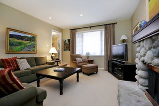 Photo 5: 5249 CLIFFRIDGE Avenue in North Vancouver: Canyon Heights NV House for sale : MLS®# R2306859