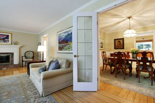Photo 8: 5249 CLIFFRIDGE Avenue in North Vancouver: Canyon Heights NV House for sale : MLS®# R2306859