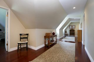 Photo 26: 5249 CLIFFRIDGE Avenue in North Vancouver: Canyon Heights NV House for sale : MLS®# R2306859