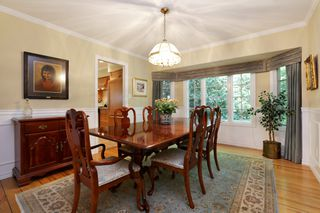Photo 9: 5249 CLIFFRIDGE Avenue in North Vancouver: Canyon Heights NV House for sale : MLS®# R2306859
