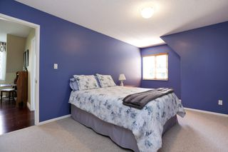 Photo 24: 5249 CLIFFRIDGE Avenue in North Vancouver: Canyon Heights NV House for sale : MLS®# R2306859