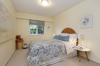 Photo 22: 5249 CLIFFRIDGE Avenue in North Vancouver: Canyon Heights NV House for sale : MLS®# R2306859