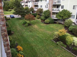 "Photo 5: 307 11510 225 Street in Maple Ridge: East Central Condo for sale in ""RIVERSIDE"" : MLS®# R2307103"