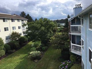 "Photo 2: 307 11510 225 Street in Maple Ridge: East Central Condo for sale in ""RIVERSIDE"" : MLS®# R2307103"