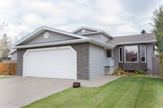 Main Photo: 17831 91A Street in Edmonton: Zone 28 House for sale : MLS®# E4131237