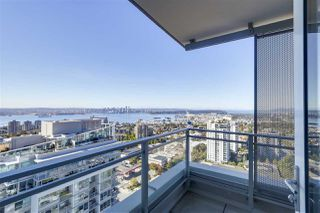Photo 12: 2202 125 E 14TH Street in North Vancouver: Central Lonsdale Condo for sale : MLS®# R2311625