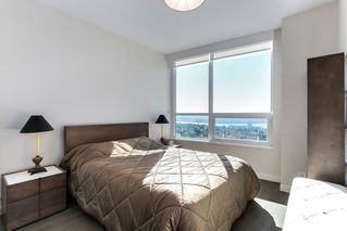 Photo 14: 2202 125 E 14TH Street in North Vancouver: Central Lonsdale Condo for sale : MLS®# R2311625