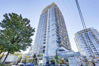 Photo 4: 2202 125 E 14TH Street in North Vancouver: Central Lonsdale Condo for sale : MLS®# R2311625