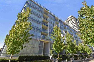 """Photo 12: 508 4888 NANAIMO Street in Vancouver: Collingwood VE Condo for sale in """"EL DORADO"""" (Vancouver East)  : MLS®# R2313928"""