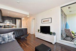 """Photo 5: 508 4888 NANAIMO Street in Vancouver: Collingwood VE Condo for sale in """"EL DORADO"""" (Vancouver East)  : MLS®# R2313928"""