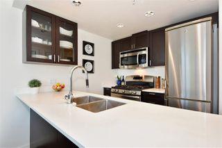"""Photo 7: 508 4888 NANAIMO Street in Vancouver: Collingwood VE Condo for sale in """"EL DORADO"""" (Vancouver East)  : MLS®# R2313928"""
