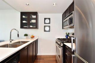 """Photo 8: 508 4888 NANAIMO Street in Vancouver: Collingwood VE Condo for sale in """"EL DORADO"""" (Vancouver East)  : MLS®# R2313928"""