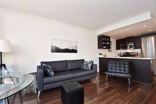 """Photo 6: 508 4888 NANAIMO Street in Vancouver: Collingwood VE Condo for sale in """"EL DORADO"""" (Vancouver East)  : MLS®# R2313928"""