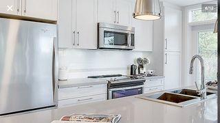 "Photo 6: 201 8360 DELSOM Crescent in Delta: Nordel Condo for sale in ""SUNSTONE VILLAGE"" (N. Delta)  : MLS®# R2316166"