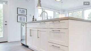 "Photo 7: 201 8360 DELSOM Crescent in Delta: Nordel Condo for sale in ""SUNSTONE VILLAGE"" (N. Delta)  : MLS®# R2316166"
