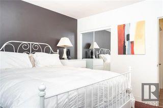 Photo 14: 301 565 Corydon Avenue in Winnipeg: Condominium for sale (1B)  : MLS®# 1828043