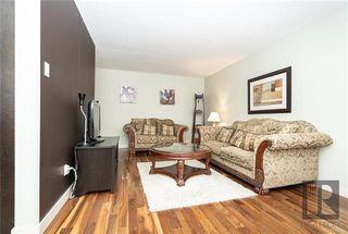 Photo 5: 301 565 Corydon Avenue in Winnipeg: Condominium for sale (1B)  : MLS®# 1828043