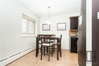Photo 10: 301 565 Corydon Avenue in Winnipeg: Condominium for sale (1B)  : MLS®# 1828043