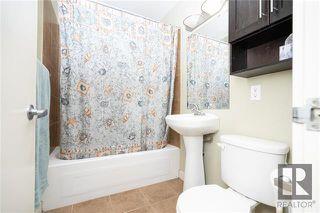 Photo 12: 301 565 Corydon Avenue in Winnipeg: Condominium for sale (1B)  : MLS®# 1828043