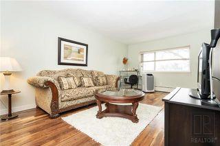 Photo 3: 301 565 Corydon Avenue in Winnipeg: Condominium for sale (1B)  : MLS®# 1828043