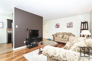 Photo 6: 301 565 Corydon Avenue in Winnipeg: Condominium for sale (1B)  : MLS®# 1828043