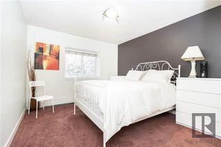 Photo 13: 301 565 Corydon Avenue in Winnipeg: Condominium for sale (1B)  : MLS®# 1828043