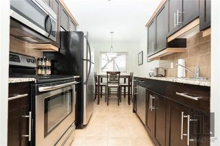 Photo 7: 301 565 Corydon Avenue in Winnipeg: Condominium for sale (1B)  : MLS®# 1828043