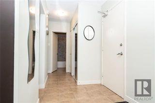 Photo 11: 301 565 Corydon Avenue in Winnipeg: Condominium for sale (1B)  : MLS®# 1828043