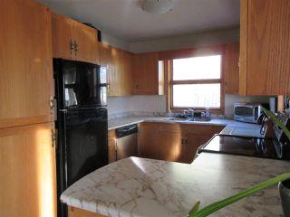Photo 6: 323 55504 Nikoodi Road: Rural Lac Ste. Anne County House for sale : MLS®# E4133461