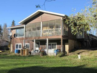 Photo 26: 323 55504 Nikoodi Road: Rural Lac Ste. Anne County House for sale : MLS®# E4133461