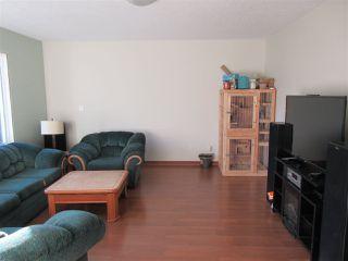 Photo 4: 323 55504 Nikoodi Road: Rural Lac Ste. Anne County House for sale : MLS®# E4133461