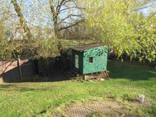 Photo 28: 323 55504 Nikoodi Road: Rural Lac Ste. Anne County House for sale : MLS®# E4133461