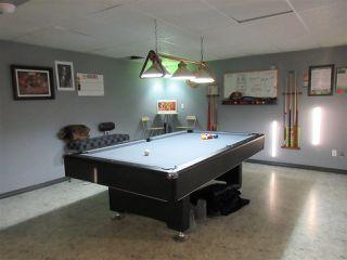 Photo 17: 323 55504 Nikoodi Road: Rural Lac Ste. Anne County House for sale : MLS®# E4133461