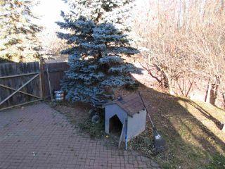 Photo 30: 323 55504 Nikoodi Road: Rural Lac Ste. Anne County House for sale : MLS®# E4133461