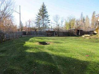 Photo 24: 323 55504 Nikoodi Road: Rural Lac Ste. Anne County House for sale : MLS®# E4133461