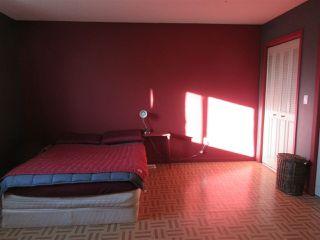 Photo 9: 323 55504 Nikoodi Road: Rural Lac Ste. Anne County House for sale : MLS®# E4133461