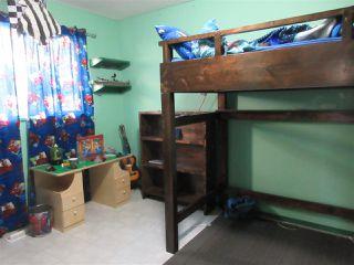 Photo 11: 323 55504 Nikoodi Road: Rural Lac Ste. Anne County House for sale : MLS®# E4133461