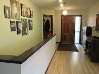 Photo 8: 323 55504 Nikoodi Road: Rural Lac Ste. Anne County House for sale : MLS®# E4133461