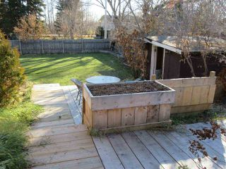 Photo 25: 323 55504 Nikoodi Road: Rural Lac Ste. Anne County House for sale : MLS®# E4133461