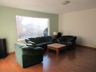 Photo 3: 323 55504 Nikoodi Road: Rural Lac Ste. Anne County House for sale : MLS®# E4133461