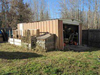 Photo 29: 323 55504 Nikoodi Road: Rural Lac Ste. Anne County House for sale : MLS®# E4133461