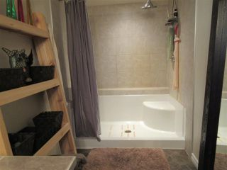 Photo 21: 323 55504 Nikoodi Road: Rural Lac Ste. Anne County House for sale : MLS®# E4133461