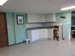 Photo 15: 323 55504 Nikoodi Road: Rural Lac Ste. Anne County House for sale : MLS®# E4133461