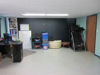 Photo 16: 323 55504 Nikoodi Road: Rural Lac Ste. Anne County House for sale : MLS®# E4133461