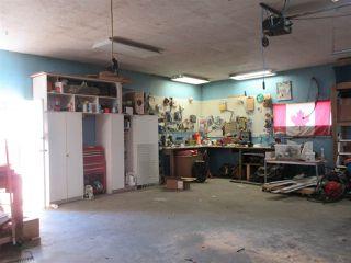 Photo 23: 323 55504 Nikoodi Road: Rural Lac Ste. Anne County House for sale : MLS®# E4133461